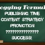 Blogging formula 150x150