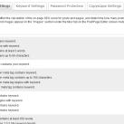 How to use Easy WP SEO WordPress Plugin