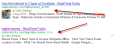 Thumbnail image for How to Deindex WordPress Tags, Categories and Attachment From Google