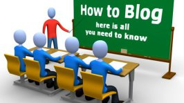 The Only Guide You Need to Start A New Blog?
