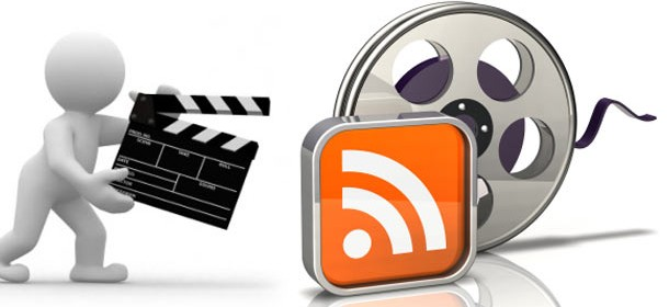 4 Easy Methods to Make Your Video Go Viral