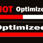 Optimized Images 150x150
