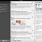 WordPress iPad App got Lot Better With Updates