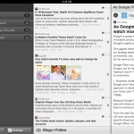 WordPress iPad app 150x150