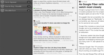The WordPress iPad App Just Got A Lot Better With Updates