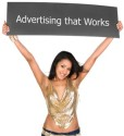 Thumbnail image for 40 Stunning Ways to Advertise Your Online Business