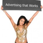 advertise online business 150x150