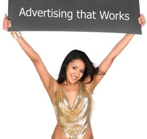 40 Stunning Ways to Advertise Your Online Business