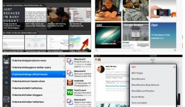 Best iPad Feed Reader Apps for Blogger