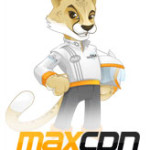 maxcdn wp super cache guide 150x150