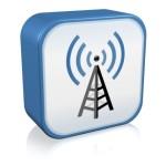 wifi 150x150