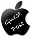 Thumbnail image for How you Should be Accepting Guest Posts on Your Blog?