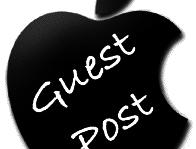 How you Should be Accepting Guest Posts on Your Blog?