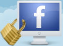 Thumbnail image for How to Block Facebook Website on Personal Computer