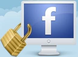 Block Facebook Access How to Block Facebook Website on Personal Computer