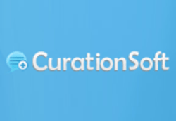 CurationSoft Ten Most Recommended Content Curation Tools