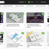 6 Awesome Ideas To use On Fiverr & Make money from Home