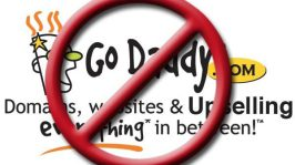 Godaddy Is Down & Here are Alternatives