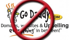 Godaddy Is Down & Here are The Best Alternatives