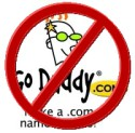 Thumbnail image for Godaddy Denies Hacking & Offereing Free Godaddy Credits
