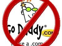 Godaddy Denies Hacking & Offereing Free Godaddy Credits
