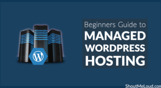 Managed WordPress Hosting: A Beginner's Guide