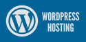 Thumbnail image for What is Managed WordPress Hosting