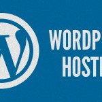 What Is Managed WordPress Hosting & Advantages