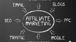 Top Affiliate Marketers You Should Know About