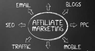 Why Affiliate Marketing is better than PPC Monetization?
