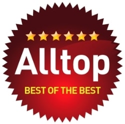 alltop Ten Most Recommended Content Curation Tools