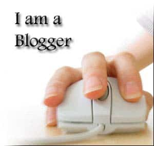 Best Guide To Tackle Problems Faced by Blogger When They Start
