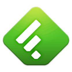 feedly Ten Most Recommended Content Curation Tools