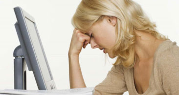 Top 3 Mistakes Amateur Bloggers are Prone to Make