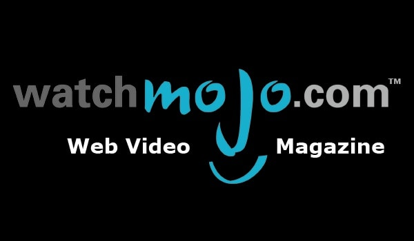WatchMojo : Useful Site to Learn by Watching Videos