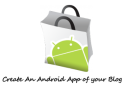 Thumbnail image for 5 Sites To Create Your Own Android Apps for Free
