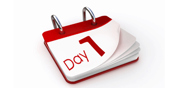 Day 1 of a month 6 Things to Check in your Blog on very 1st day of Every Month