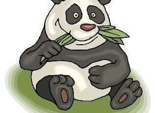 Post Panda/Penguin SEO Strategy for Bloggers