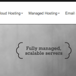 Installing WordPress on Rackspace Cloud Server 150x150