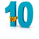 8 Tips For Writing Attention Grabbing List Articles