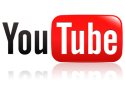 Thumbnail image for 8 Great Benefits Of Using YouTube For Video Hosting