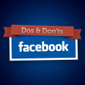 Thumbnail image for Facebook Do's and Don'ts for all Users