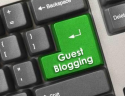 Thumbnail image for How to Come Up With Compelling Topics for Your Guest Posts