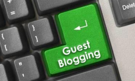 5 Awesome Tips To Set Guest Posting Guidelines