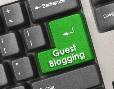 How to Come Up With Compelling Topics for Your Guest Posts