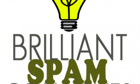 A Huge List Of Spam Comments which Looks Genuine