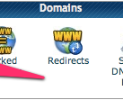 How to Add Additional Domain to Hostgator Hosting