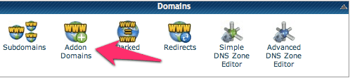 Hostgator Addon domains How to Add Additional Domain to Hostgator Hosting