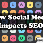 How Social Media Impacts SEO – Complete Guide