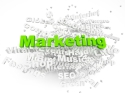 Thumbnail image for Internet Marketing – Confessions of a Wannabe Marketer.